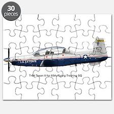 tigerSQ.jpg Puzzle