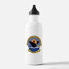 vw-14.png Water Bottle