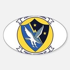 vf-126 Decal