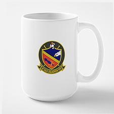 va-195 Mugs