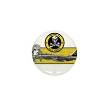vf84shirt.jpg Mini Button (10 pack)