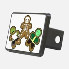 Cute Skeleton Hitch Cover