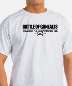 Cool War of independence T-Shirt
