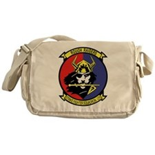 vfa125.png Messenger Bag