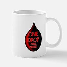 One Drop Mug