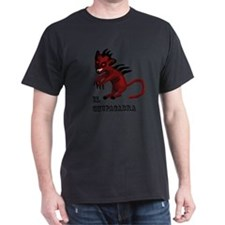 Cute Pet T-Shirt