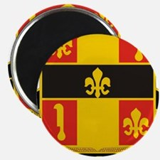 559th U.S. Army Artillery Group Magnets