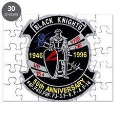 VF-154 anniversary.png Puzzle