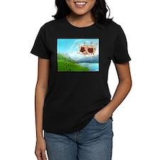 FSM & Me T-Shirt