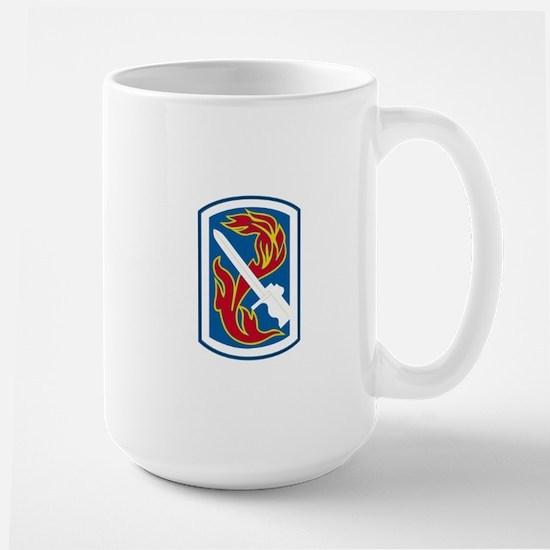 usa_198_inf_bde Mugs