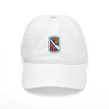 usa_198_inf_bde.png Baseball Cap
