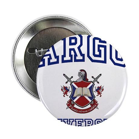 "ARGO University 2.25"" Button (100 pack)"
