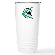 480_tfs.png Travel Mug