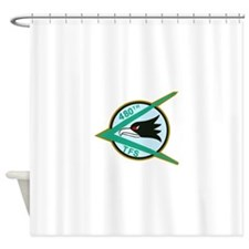 480_tfs.png Shower Curtain