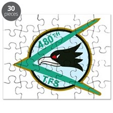 480_tfs.png Puzzle