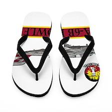 vaq136f41greya copy.png Flip Flops