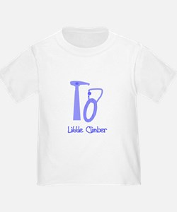 Little Climber T-Shirt