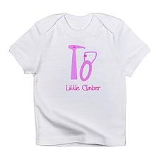 Little Climber Infant T-Shirt
