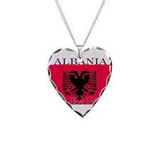 Albania.jpg Necklace