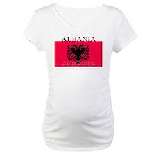 Albania.jpg Shirt