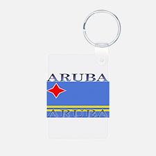 Aruba.jpg Keychains