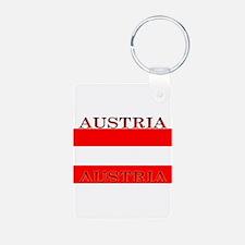 Austria.jpg Keychains