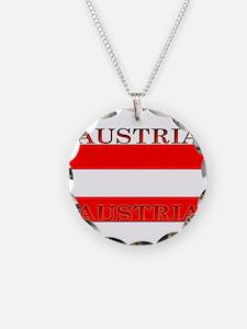 Austria.jpg Necklace