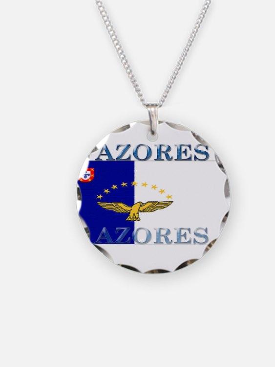 Azores.jpg Necklace