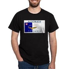Azores.jpg T-Shirt