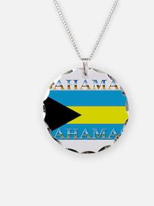Bahamasblack.png Necklace