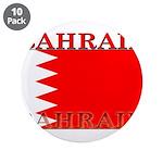 Bahrainblack.png 3.5