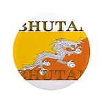 Bhutan.jpg 3.5