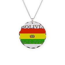 Bolivia.jpg Necklace