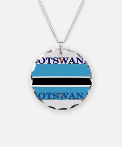 Botswana.jpg Necklace