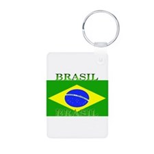 Brasilblack.png Keychains