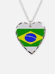 Brazilblank.jpg Necklace