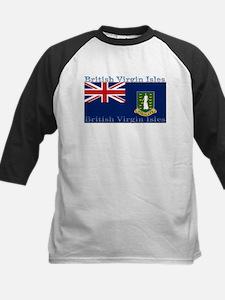 BritishIsles.jpg Tee