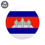 Cambodiablank.jpg 3.5