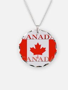 Canada.jpg Necklace