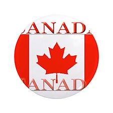 "Canada.jpg 3.5"" Button"