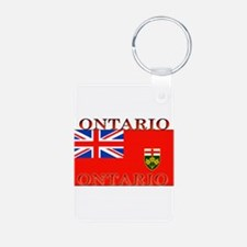 Ontario.jpg Keychains