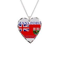 Manitoba.jpg Necklace