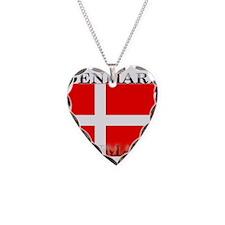 Denmark.jpg Necklace