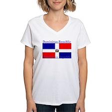 DominicanRepublic.jpg Shirt