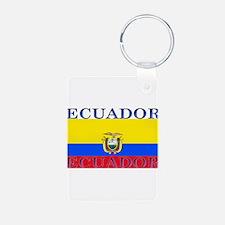 Ecuador.jpg Keychains