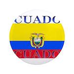 Ecuador.jpg 3.5