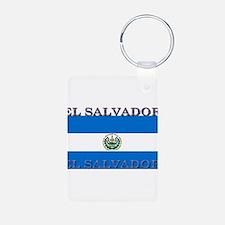 ElSalvador.jpg Keychains