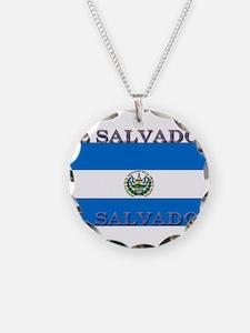 ElSalvador.jpg Necklace