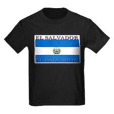 ElSalvador.jpg T