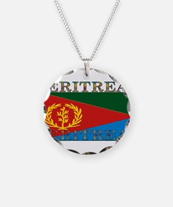 Eritrea.jpg Necklace